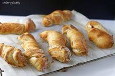 Mini Baguettes ~ ein Kurztripp nach Frankreich - Mimis Foodblog
