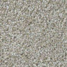 Simple Elegance Old Pewter Pattern Petprotect 174 Carpet