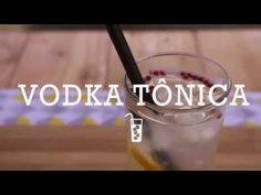 #vodka #vídeo #receita #mododefazer #passoapasso #foodstyling