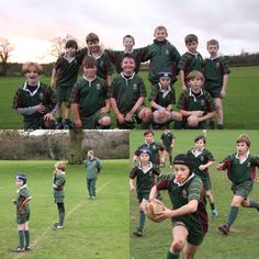 Prep school rugby #abbotsholmeschool #rugby #prep