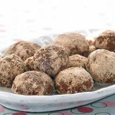 Best recipe for refrigerator cookies