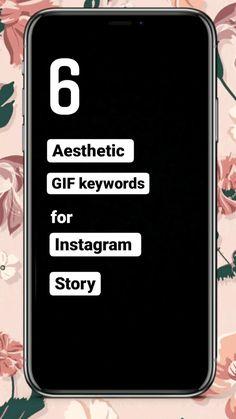 Instagram Words, Instagram Emoji, Instagram And Snapchat, Insta Instagram, Best Filters For Instagram, Instagram Story Filters, Creative Instagram Photo Ideas, Ideas For Instagram Photos, Instagram Editing Apps