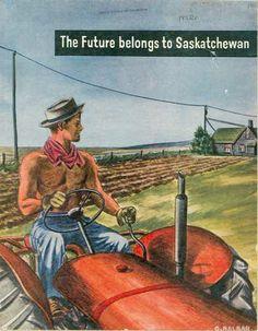 Working in Saskatchewan http://career-advice.monster.ca/job-hunt-strategy/regional-content/working-in-saskatchewan/article.aspx #Findbetter #saskatchewan #jobs