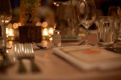 Elegant Wedding Reception. http://www.forevaevents.com.au/portfolio/golden-dreams/