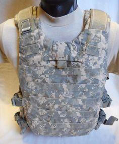 12 Best Tactical Vests   Apparel images  7c1545535