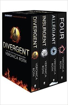 Booktopia has Divergent Series Box Set , Books plus World of Divergent by Veronica Roth. Buy a discounted Paperback of Divergent Series Box Set online from Australia's leading online bookstore. Divergent Trilogy, Divergent Insurgent Allegiant, Divergent Quotes, Insurgent Quotes, Divergent Fanfiction, Divergent Funny, Peter Divergent, Books Like Divergent, Divergent Tattoo