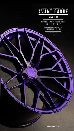 Rims For Cars, Rims And Tires, Wheels And Tires, Car Wheels, Custom Chevy Trucks, Custom Cars, Bmw Tuning, Performance Wheels, Girly Car
