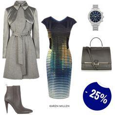 Karen Millen: -25% Rabatt