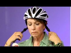 Daily Dose With Jillian Michaels - Essential Cycling Gear