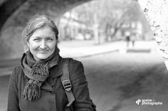 #CoursPhoto Portrait du 27 février 2016 #Paris - #grainedephotographe
