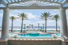 Boardwalk Beach Resort C0602 - RA Beach Getaways