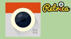 Download camera #Retrica #retrica_camera   #retrica_download   for Tablet http://retrica01.blogspot.com/2015/11/download-camera-retrica-for-tablet.html