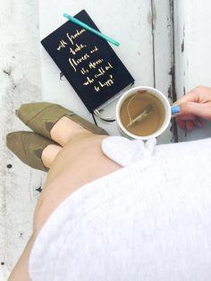 Inspiration at its finest #starttomyday #teatime #writingtime #inspirationdaily #inspiration #morningmotivation #girlbossmode #morningtea #blogginggal #bloggerlife #sportsinista #ootd #wiw #whatiwore #stylist #lifestyle #sports #fashion #adventure #love