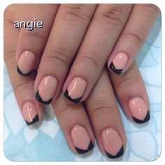 Angie - Yelp