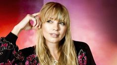 Sara Cox plays the biggest country tracks that made the leap into the pop world.