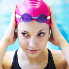Benefits of Swimming: It Counts as Both cardio and Strength Training