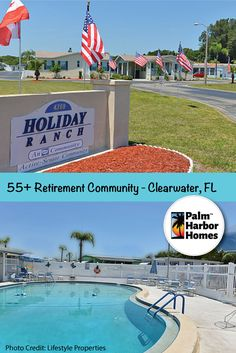 1000 images about palm harbor homes florida 55