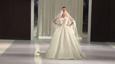 Wedding dress from labourjoisie  For information 0096599942100 22637171 22637272 22663232 Kuwait alshaab al bahri block 8 street 80 bldg 49 #weddingday #wedding #weddingceremony #weddingdress #kuwait #dubai #Lebanon #qatar #fashion #style #pfw2016 #fashionlovers عرس #عروس #parisfashionweek ة #فستان #امارات #السعودية #البحرين #احلام #عمان #سعودية #تفاصيل