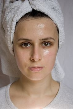 How to Reduce Pores on Your Face