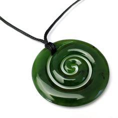 New Zealand Jewellery, Paua Shell, Ceramic Jewelry, Jade Pendant, Charm Jewelry, Sterling Silver Pendants, Bangle Bracelets, Cord, Pouch
