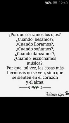 Important Quotes, Great Quotes, Love Quotes, Funny Quotes, Inspirational Quotes, My Romance, Frases Tumblr, True Feelings, Love Messages