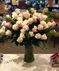 Rose Flower Arrangements, Pink Roses, Pink Flowers, Morning Flowers, Love Rose, Amazing Flowers, Fresh Flowers, Our Love, All The Colors