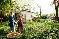 Germantown engagement     #engagementphoto  #germantownengagement  #engaged  #engagementphotography #nashvilleengagement