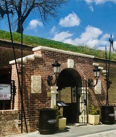 Medieval, Restaurant, Mansions, House Styles, Travel, Home, Design, Decor, Viajes