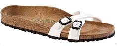 Birkenstock Almere unisex erwachsene, , pantoletten - http://on-line-kaufen.de/birkenstock/birkenstock-almere-unisex-erwachsene
