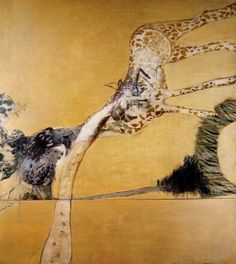 Our database has art auction market prices for Brett Whiteley, Australia and other Australian and New Zealand artists covering the last 40 years sales. Australian Artists, Giraffes, Art Auction, Sydney, Artworks, Sketches, Abstract, Pictures, Painting