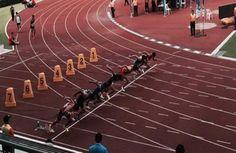 پایان کار دو و میدانی ایران در مسابقات ترکیه بدون کسب سهمیه المپیک  http://1varzesh.com/athletics/international/114343  @1Varzesh  دو و میدانی کاران ایرانی با کسب ۶ مدال طلا، ۵ نقره و ۶ برنز به کار خود در مسابقات دو و میدانی ترکیه پایان دادند.     دو و میدانی کاران ایرانی که با هدف کسب سهیمه المپیک راهی رقابتهای ترکیه شده بودند علیرغم کسب ۱۷ مدال موفق نشدند به سهمیه المپیک دست پیدا کنند. در روز پایانی رقابتهای بین المللی دو و میدانی ارزروم ترکیه، نمایندگان کشومان موفق شدند ب..