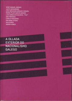 I 9, Exterior, Movie Posters, Santiago De Compostela, Film Poster, Outdoor Rooms, Billboard, Film Posters