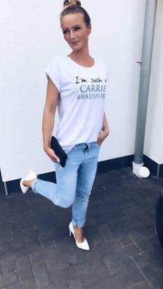 #iamsuchacarriebradshaw #fashion #shooting #ootd #blogger