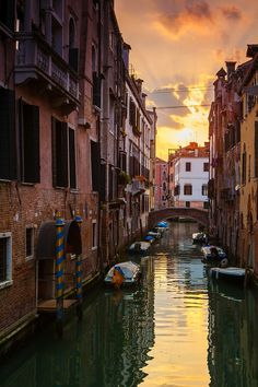 Venice, Veneto, Italy,  Italy has some of the most beautiful places in the world I think.