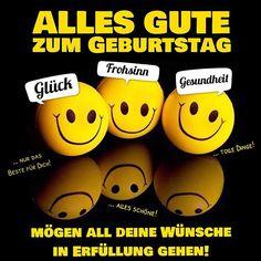 #birthday #happybirthday #smile #smiley #geburtstag #glückwunsch #glückwünsche #allesgutezumgeburtstag #allesgute #geburtstagsfeier #sprüche #kartenbasteln