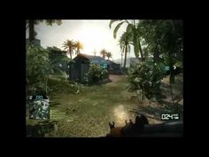 Battlefield Bad Company 2, Helicopters, Darts, Engineering, Channel, Gaming, Youtube, Videogames, Game