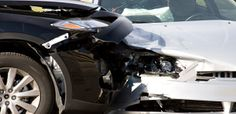 Accident Lawyers in San Jose #san #jose #personal #injury #attorney http://sudan.remmont.com/accident-lawyers-in-san-jose-san-jose-personal-injury-attorney/  # San Jose Injury and Accident Law San Jose's PremierAccident Lawyers A car accident in San Jose can interrupt your life, especially if you suffer an injury. Our experienced accident attorneys help injury victims seek medical attention, options for vehicle repair, and financial compensation for pain and suffering resulting from the car…
