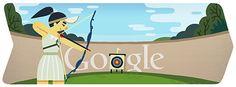 olympische-spelen-boogschieten-