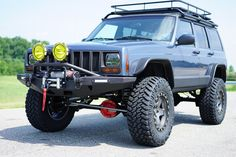 Questions To Ask Car Insurance Companies – Best Worst Car Insurance Modificaciones Jeep Xj, Jeep Xj Mods, Lifted Jeep Cherokee, Jeep Wrangler For Sale, Old Jeep, Cool Jeeps, Lifted Trucks, Car Insurance, 4x4