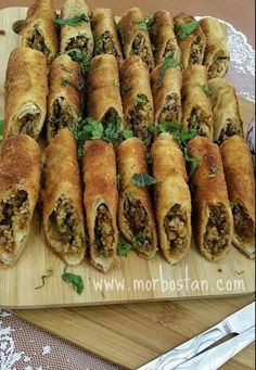 Food and drink apple pie Turkish Recipes, Ethnic Recipes, Italian Chicken Recipes, Empanadas Recipe, Savory Pastry, Pastry Recipes, Vegetable Recipes, Coco, Food And Drink