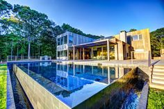 Open Houses November 10-11 in the Hamptons!!!