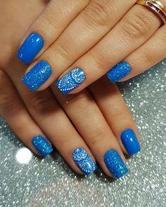 Fashion Terms, Nail Tutorials, Nail Art, Finger Nails, Vestidos, Nail Ideas, Nail Arts, Nail Art Tutorials, Nail Art Designs