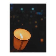 촛불 별 #vsco #촛불 #광화문광장 #촛불집회 #촛불시위 #11월항쟁 #seoul #서울 #bokeh #potraitmode #iphone7plus #iphone7 #vsco #하야