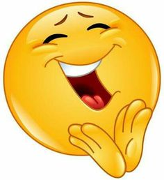 We can't stop ourselves from designing new FB and smileys all the time! Check out our site regularly to keep up with all the new emoticon codes. Smiley Emoticon, Emoticon Faces, Funny Emoji Faces, Funny Smiley, Smiley Faces, Facebook Emoticons, Animated Emoticons, Funny Emoticons, Funny Facebook