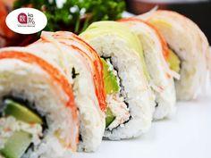 LA MEJOR COMIDA JAPONESA EN POLANCO. Restaurante Kazuma, es el lugar ideal para comer con familia o amigos. Contamos con un amplio menú que le ofrece entremeses, ensaladas, empanizados, témpuras, teppan yaki y un gran menú de sushi gourmet. Disfrute de la mejor comida japonesa con su mejor compañía. Le invitamos a reservar al teléfono 5280-1622. Nos encontramos ubicados en Julio Verne #38 Colonia Polanco. Le esperamos para atenderle como se merece. #comidajaponesa