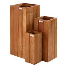 Wood Pallets, Pallet Wood, Woodworking Shop, Interior Design Living Room, Wood Projects, Pallet Planters, Interiordesign, Diy Pallet, Room Ideas