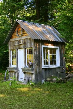 ~ChobbitHobbit's Nature Corner~