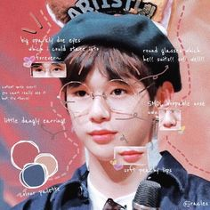 """the anatomy of kang daniel~ (""ᵕᴗᵕ"") ♡"" Baby Boy Decorations, Its A Girl Announcement, Doe Eyes, Baby Boy Pictures, Daniel K, Boys Life, Newborn Photos, K Idols, Photo Editing"