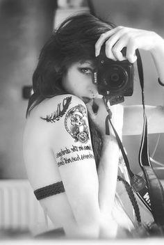 #selfportrait