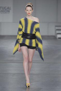 Concreto fashion